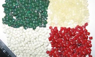 Виробники поліетилену переходять на біологічно руйнуватися упаковку