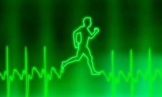 Регулярний біг підтюпцем збільшує тривалість життя