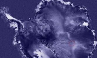 Російські вчені будуть першими, хто добереться до антарктичного озера схід в пошуках нових форм життя