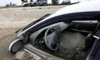 Найбільш руйнівні урагани в історії сша