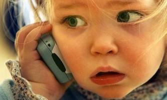 Найбезпечнішим телефоном виявився samsung impression
