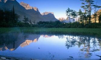 Скільки всього водойм на планеті земля