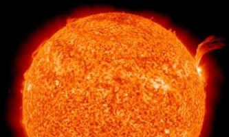 Знімки планет сонячної системи
