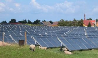 Сонячна енергія без сонячних елементів: відкрито нову властивість випромінювання