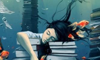 Сон не є необхідним для створення довгострокових спогадів