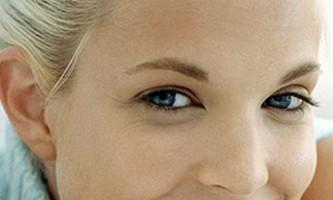 Здатність впізнавати обличчя передається спадково