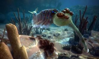 Стали відомі причини масового вимирання тварин в давнину