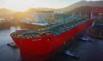Топ 10 найбільших кораблів