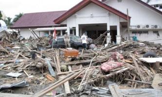 Топ-10 найбільш руйнівних землетрусів