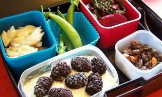 Топ натуральних антибіотиків, які знайдуться на кожній кухні