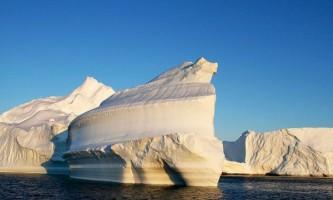 У гренландського льоду є секретна зброя проти потепління