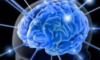 У людей з`являться пластикові нерви