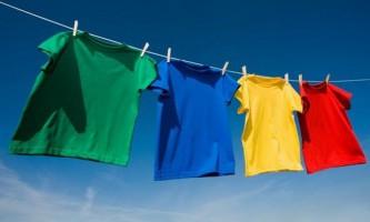 Вчені пояснили, чому потрібно прати новий одяг