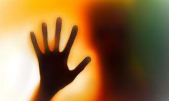 Вчені пояснили природу «шостого почуття»
