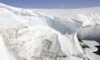 Вчені виявили найшвидше глибоководне течія.