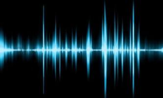 Вчені намагаються знайти джерело дивною океанської мелодії