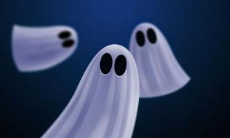 Вчені розкрили таємницю феномена привидів