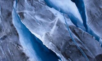 Рівень світового океану до кінця століття може вирости на метр-півтора