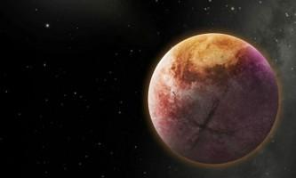 У гонці за дев`ятою планетою астрономи відкрили ще три незвичайних об`єкта
