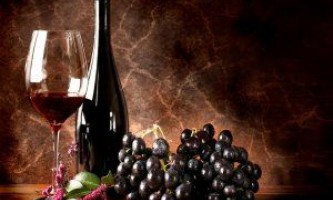Вино «ізабелла»: особливості приготування в домашніх умовах