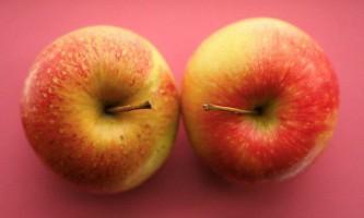 Всього одне яблуко в день може захистити серце від хвороб