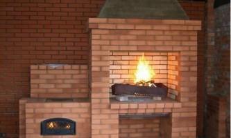 Вибираємо систему опалення для будинку