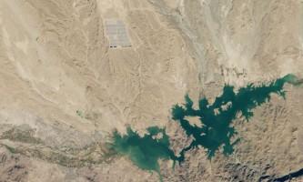 Запущено перший блок гігантської сонячної електростанції в марокко