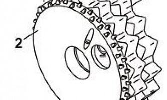 Зернова сівалка amazone-d9