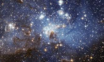 Життя на землі може бути передчасною з космічної точки зору