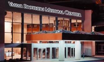 Змія відключила світло в нью-йоркській лікарні